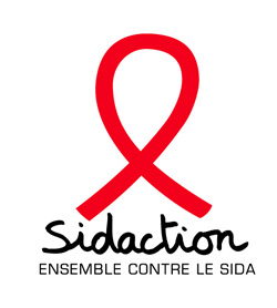 Sidaction 2013: les promesses de dons dpassent les 5 millions d'euros