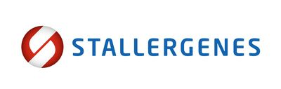 Ares Allergy Holdings devient Stallergenes Greer