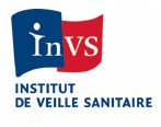 VIH : l'incidence globale de l'infection baisse en France selon l'InVS