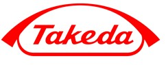Takeda : nomination de son nouveau directeur financier, James Kehoe