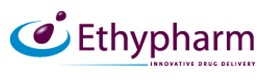 Ethypharm fait l'acquisition du britannique DB Ashbourne