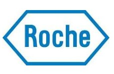 Roche: feu vert de la FDA pour une nouvelle utilisation dAvastin