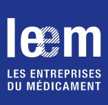 La R&D du secteur pharmaceutique en France (Leem)