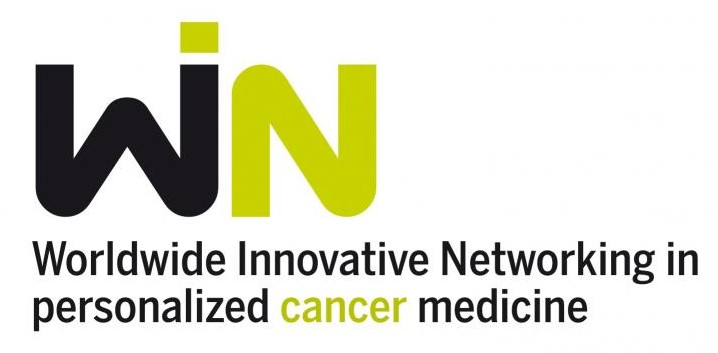 Le New York University Cancer Institute, nouveau partenaire du consortium WIN