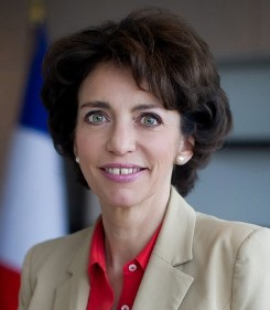 VIH: Marisol Touraine poursuit la procédure d'évaluation des autotests