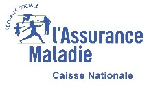Assurance Maladie: Nelly Haudegand, nouvelle Directrice de la Communication