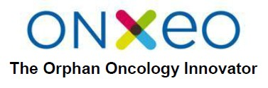 Onxeo annonce l'acquisition de DNA Therapeutics