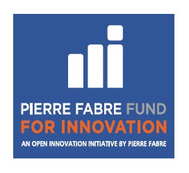 Lancement du « Pierre Fabre Fund for Innovation »