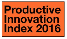 Industrie pharmaceutique : le Top 30 de l'innovation productive 2016
