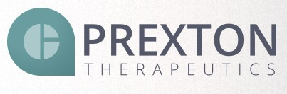 Maladie de Parkinson : Prexton Therapeutics lance un essai clinique de phase 1
