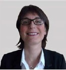 Bristol-Myers Squibb France : Delphine Aguiléra-Caron nommée Head of Oncology-Hematology