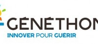 Myopathie de Duchenne : Généthon renforce sa collaboration avec Sarepta Therapeutics