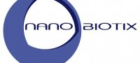 Nanobiotix et le MD Anderson Cancer Center annoncent une collaboration clinique globale sur NBTXR3