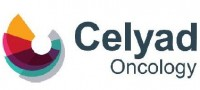 Celyad devient Celyad Oncology