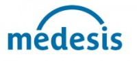 Medesis Pharma et Transgene prolongent leur accord de recherche collaborative