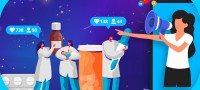 Pharmacies : confiez votre communication digitale à Artur'In
