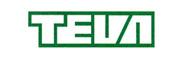 Teva : Kåre Schultz nommé Président et CEO monde