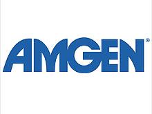Amgen France : Jean-Philippe Alosi nommé Directeur des Affaires Publiques et Gouvernementales