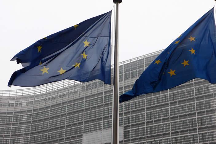 Le Conseil de l'Europe nomme la future Directrice de l'EDQM