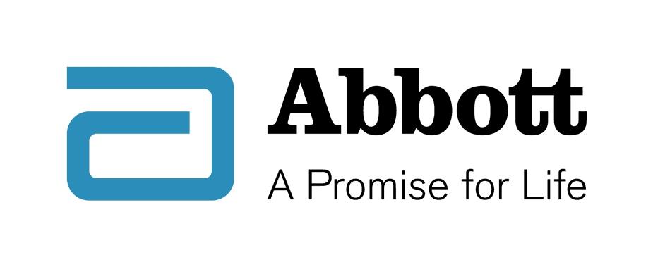 Abbott : distribution en France de son réactif de détection des anticorps COVID-19 pour les laboratoires