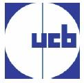 Troubles cognitifs : le groupe UCB lance Syndesi Therapeutics en vue de développer de nouveaux traitements