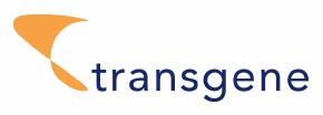 Transgene : publication de nouvelles données confirmant le potentiel de TG4001 et TG6002