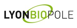 "Lyonbiopôle à nouveau labellisé ""Gold""par l'European Cluster Excellence Initiative"