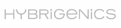 Hybrigenics agrandit son portefeuille de brevets sur les inhibiteurs de protéases spécifiques de l'ubiquitine
