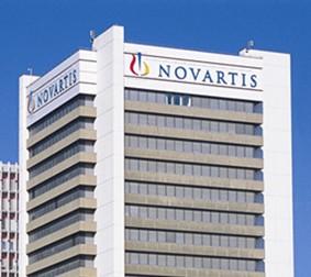Novartis: des résultats positifs de phase III pour erenumab dans le traitement préventif de la migraine