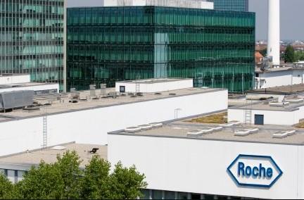 Roche : de nouvelles données sur OCREVUS® dans la SEP présentées au congrès de l'ECTRIMS