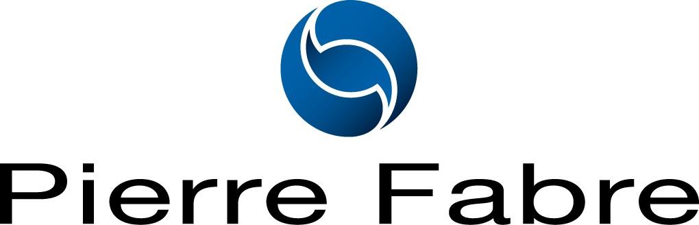Pierre Fabre: avis positif du CHMP pour Braftovi® + Mektovi® pour le traitement du mélanome à mutation BRAF au stade avancé