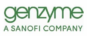 Sanofi : résultats positifs pour Lemtrada® de Genzyme