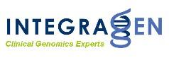 IntegraGen : publication des résultats de l'étude FIRE-3 dans Clinical Cancer Research