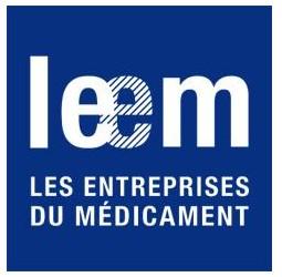 Leem : Frédéric Collet coopté au Conseil d'administration