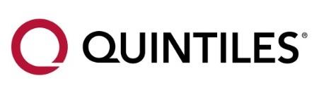 Quintiles et DaVita Clinical Research annoncent une alliance stratégique