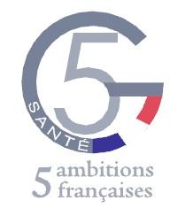 Le G5 Santé se félicite de la validation du CSF Santé