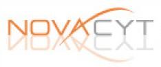 Novacyt et Cepheid signent un accord stratégique pour  le diagnostic HPV en Amérique latine