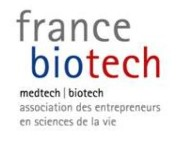 France Biotech salue la création du label « French Healthcare »
