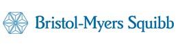 Bristol-Myers Squibb : de nouveaux résultats encourageants sur nivolumab dans le lymphome de Hodgkin