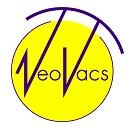 Néovacs signe un partenariat avec l'espagnol 3P Biopharmaceuticals