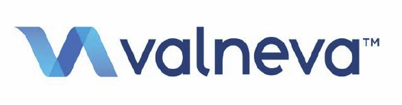Valneva et Hookipa signent un accord de collaboration et de fabrication