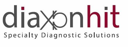 Diaxonhit se positionne sur le marché de la médecine personnalisée en oncologie
