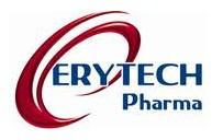 Erytech : les résultats de phase 2b avec eryaspase dans le cancer métastatique du pancréas publiés dans l'European Journal of Cancer