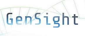 GenSight Biologics: fin du recrutement de son étude de Phase III avec GS010
