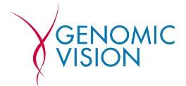 Genomic Vision et Sanofi signent un accord de recherche dans le domaine de la bioproduction