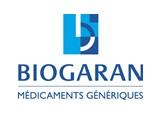 Médicaments génériques : Biogaran reprend les activités de Swipha au Nigéria