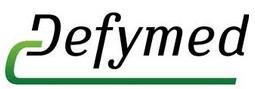 Diabète : Defymed conclut un partenariat avec Semma Therapeutics