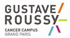 Gustave Roussy : Christophe Massard prend la tete du Département d'Innovation Thérapeutique et Essais Précoces