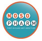 Nosopharm lève 2,4 millions d'euros pour développer une nouvelle classe d'antibiotiques