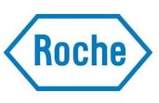 Jean-François Brochard nommé Président de Roche Pharma France